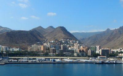 Colaboración de calidad con Acuipalma, en Canarias.