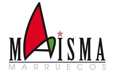 Nace MaIsMa Marruecos